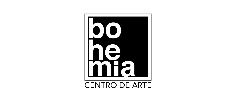 DVB_Logo-Bohemia